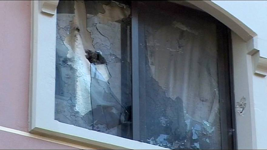 Líbano: Bombista suicida mata dois membros da própria família