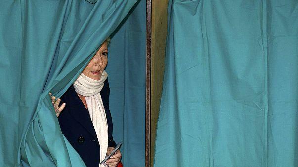 Minden, amit a francia regionális választásokról tudni kell