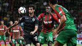 Liga Portuguesa, J12: Sporting, Porto e Benfica explicam como ganhar três pontos sem brilhar