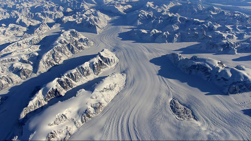 Cumbre del clima: El empujon final