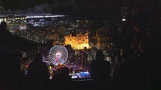 Mini World Lyon - самый совершенный мир