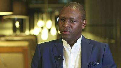 The challenge of creating growth and development in Angola