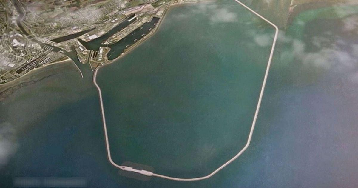 1200x630_318457_un-lago-artificial-en-gales-par