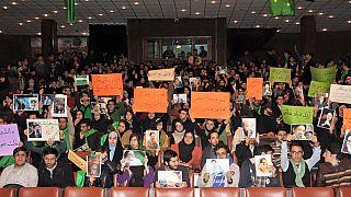 نگاهی به شانزدهم آذر و جنبش دانشجویی ایران