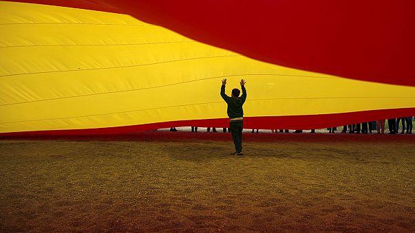 #20D La reforma constitucional, asignatura pendiente de la democracia española