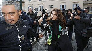 دادگاه «واتی لیکس۲» در واتیکان برگزار شد؛ کلیسای کاتولیک خشمگین از افشای رسوایی
