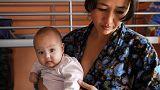 """""""Sitora"""" und """"Bachodur"""": Bald nur noch einheimische Vornamen in Tadschikistan?"""