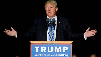 La comunidad musulmana se indigna por las declaraciones de Trump