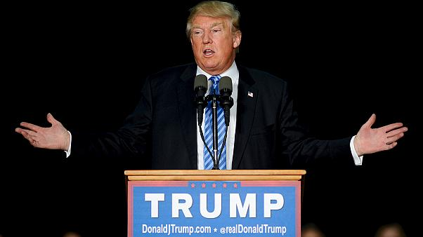 Awad: Trump iszlamofóbiája veszélyes!