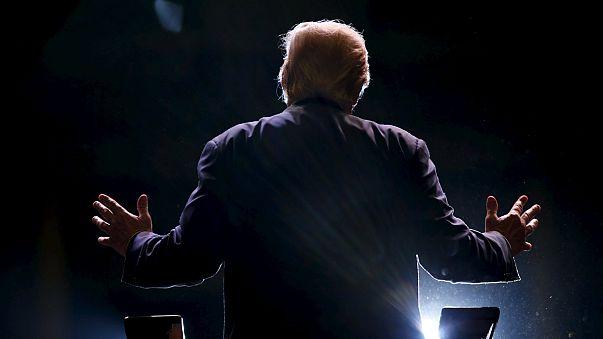 Trump: megszólalt az amerikai képviselőház republikánus elnöke is