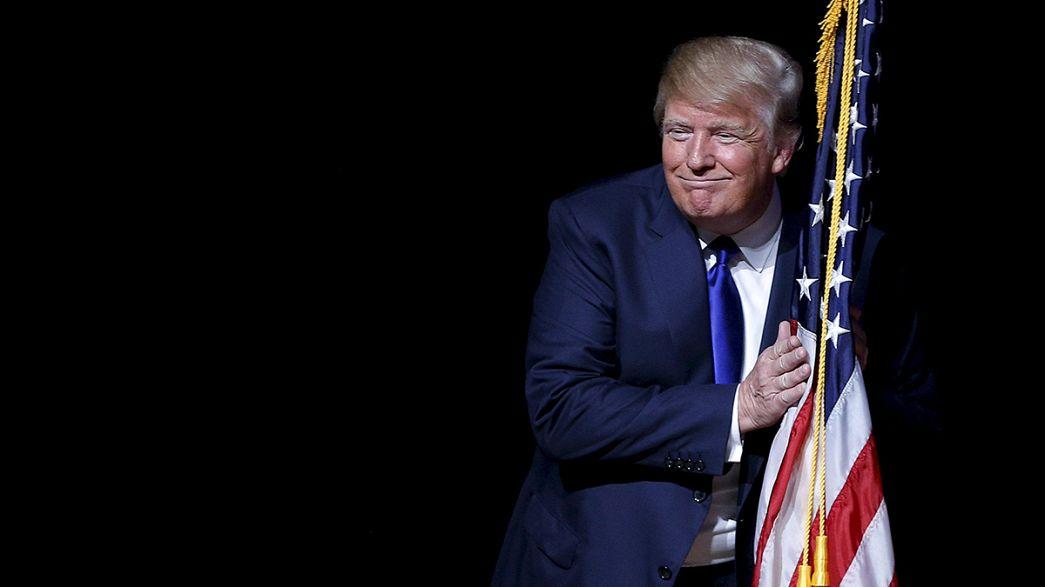"""I Paesi islamici contro Donald Trump: """"rischia di isolare gli Stati Uniti"""""""