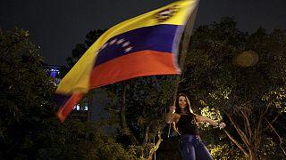 Βενεζουέλα: Η αντιπολίτευση κατέκτησε τα 2/3 των εδρών του κοινοβουλίου