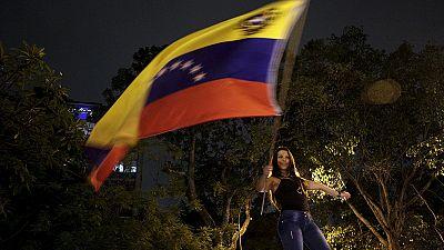Nicolás Maduro dice que vetará cualquier Ley de Amnistía en Venezuela