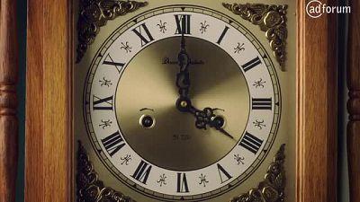 4 O'Clock (United Way)