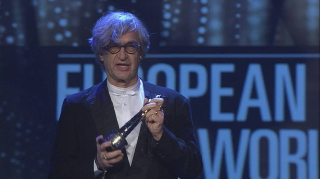 Le nominations per gli European Film Awards