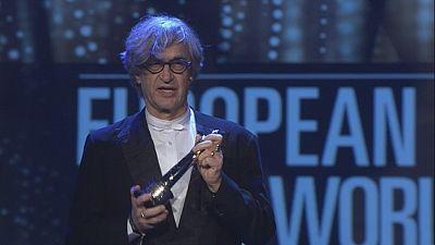 European Film Awards : les nominations