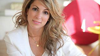 Μια Ελληνίδα υποψήφια για το «Νομπέλ των εκπαιδευτικών»