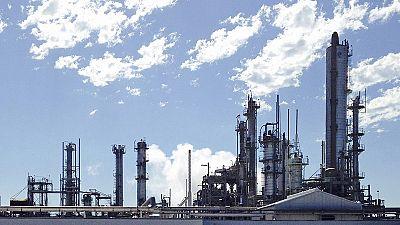 Chimie : Dow Chemical et DuPont parés à fusionner