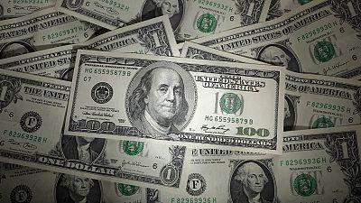 Business Line: le mosse delle banche centrali e gli hashtag più in voga nel 2015