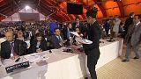 COP21 : un nouveau projet d'accord sur le climat soumis aux négociateurs