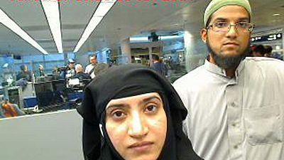 Strage di San Bernardino: Syed Farook aveva pianificato già un attacco nel 2012