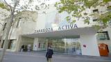 İspanya'nın orta-direk aileleri ekonomik açıdan zor durumda
