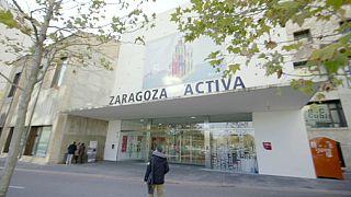 Elecciones en España: la clase media empobrecida