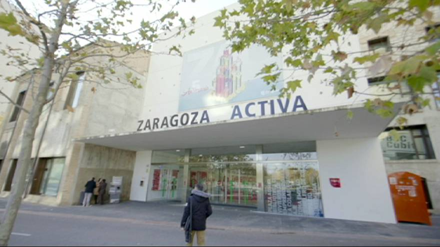 La fuite vers l'étranger des jeunes Espagnols