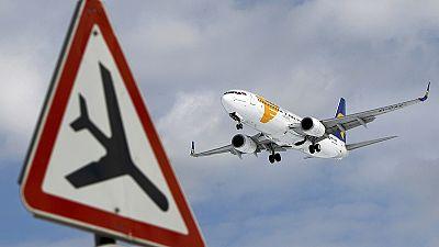 Fluggastdaten-Speicherung nimmt nächste Hürde