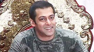 محكمة الاستئناف في بومباي تُبرِّأ نجم السينما الهندية سلمان خان