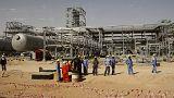 OPEC-Überproduktion - Ölpreis auf der Rutschbahn