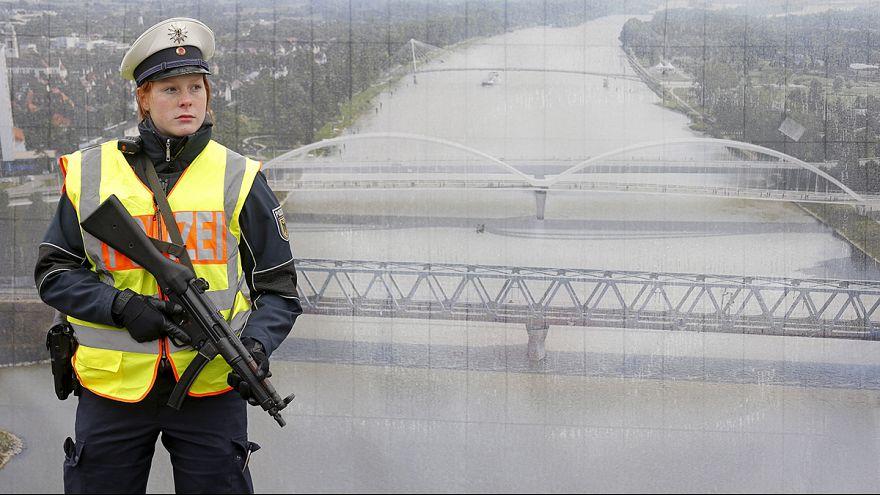 L'Union européenne multiplie les initiatives pour renforcer la sécurité