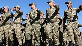 Askerlik bedelini ödeyenler parasını geri alabilecek mi?