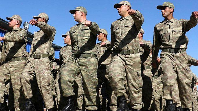 Askerlik bedelini ödeyenler parasını geri alabilecek mi ?
