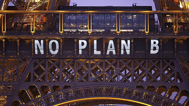 COP21: more time for talking