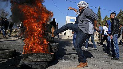 Medioriente, nuove violenze e vittime: 3 palestinesi uccisi in scontri con esercito