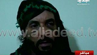L'un des fils de Khadafi libéré après son enlèvement au Liban