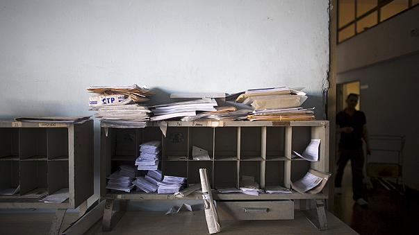 Estados Unidos y Cuba acuerdan restablecer el servicio de correo directo