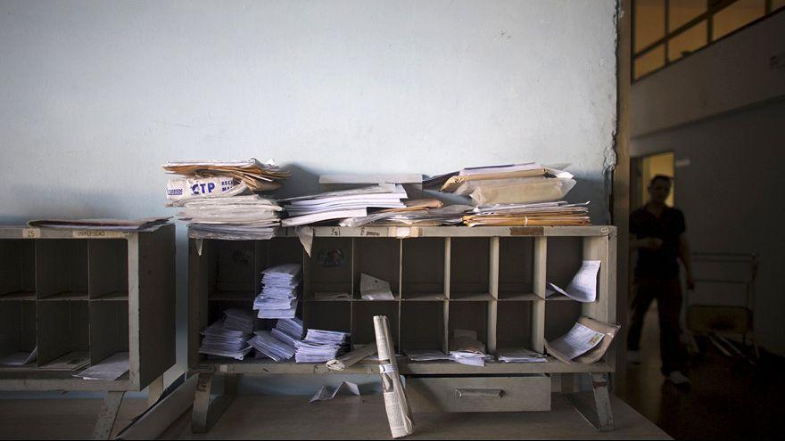 США и Куба восстанавливают прямое почтовое сообщение