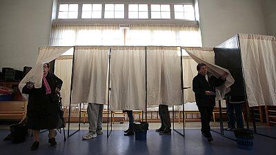 França: Afluência em alta nas eleições regionais