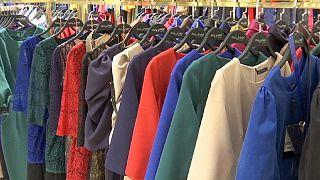 Sanctions russes : impact sur le textile et les légumes turcs