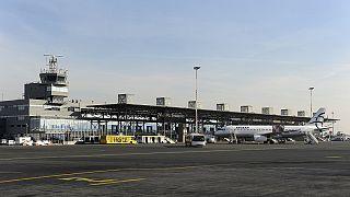 Fraport aus Frankfurt managt griechische Flughäfen