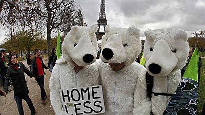 COP21: los puntos fundamentales del acuerdo