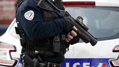 Teacher retracts ISIL accusation in Paris nursery school stabbing