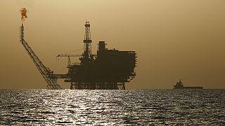 Moody's revê em baixa perspetivas para preço do petróleo