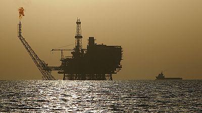 Moody's: Ölmarkt beruhigt sich erst in fünf Jahren wieder
