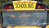 Los Angeles'ta okullar kapatıldı