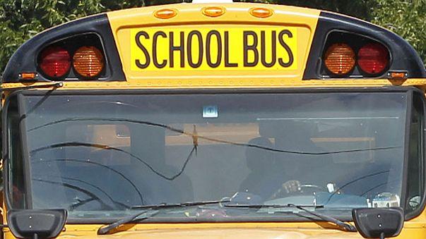 Более тысячи школ закрыты в Лос-Анджелесе из-за сообщений о заложенной бомбе
