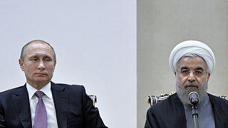 ¿Qué piensan Rusia e Irán de la alianza antiterrorista anunciada por Arabia Saudí?