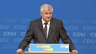 Migrants : Angela Merkel obtient un répit politique